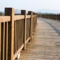 Eco Walkways 150X150