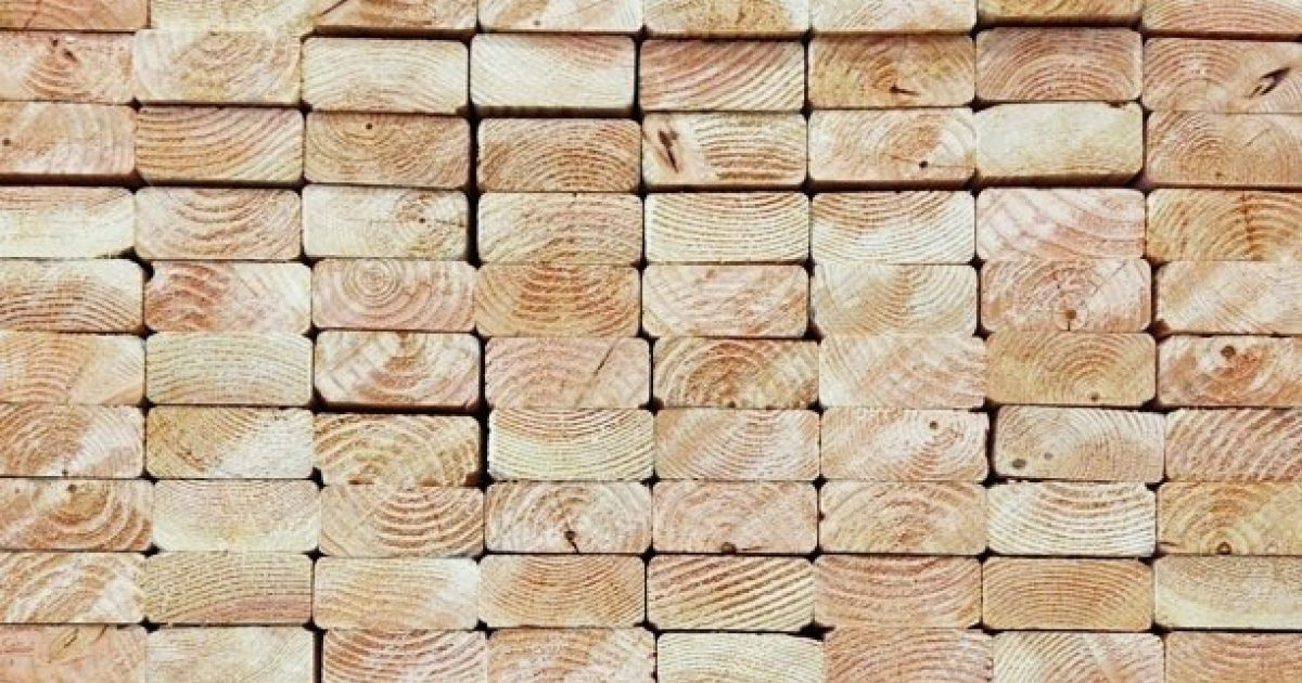 FAQs   Treated Wood