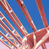 Dblaze Roof