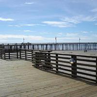 Pismo Beach2