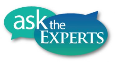 Viance Ask the Experts logo