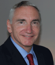 Ian Watt , Global Advocacy and Government Affairs Manager, Dupont