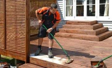 How-to-clean-wood-deck-mildew-cleaning-wood-deck-mildew-clean-wood-deck-bleach