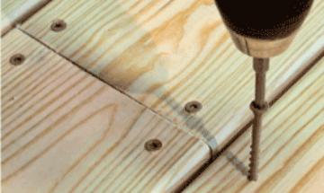 FAQs | Treated Wood