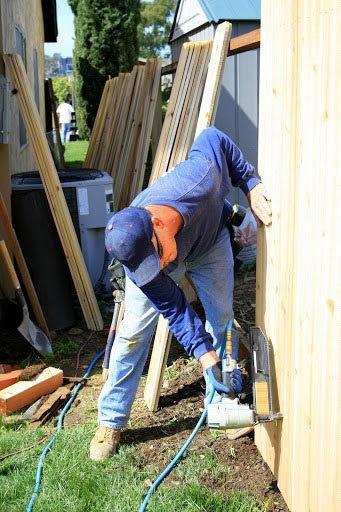 Build A Fence1
