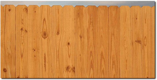 Project Plans | Treated Wood