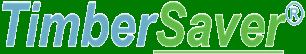 TimberSaver