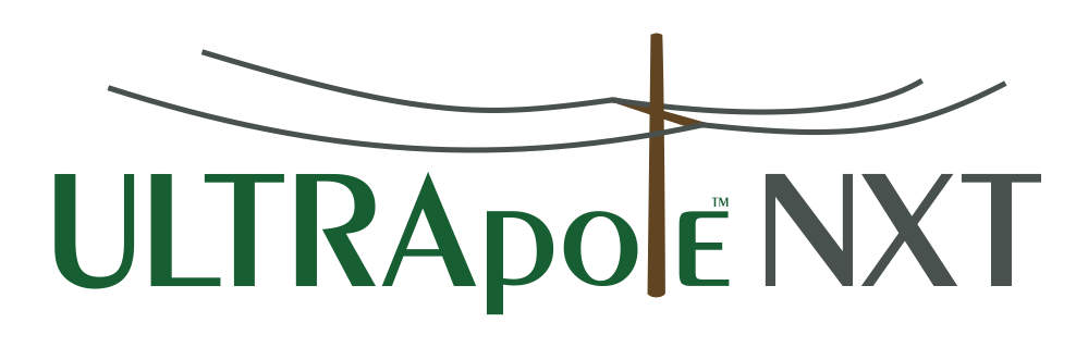 Ultrapole Logo