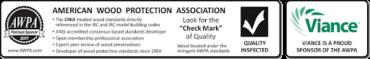CheckMark of Quality