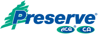 Preserver ACQ CA logo