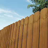 Viance Fencing Designwood