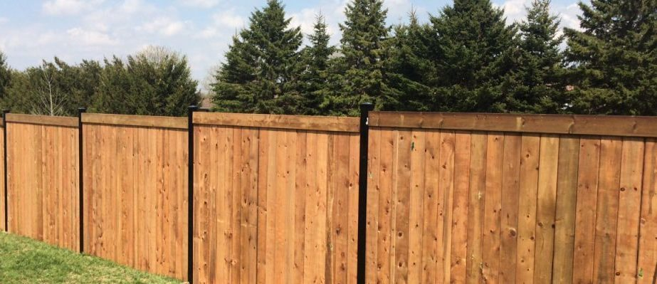 Wooden Fence 1 1024X600Premier Fence
