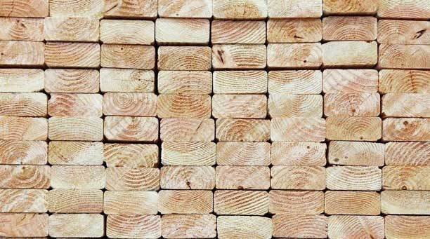 Stack-of-lumber-ends-horizontal